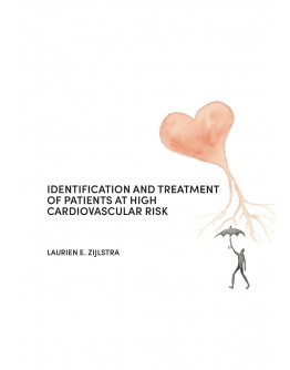 Identification And Treatment Of Patients At High Cardiovascular Risk