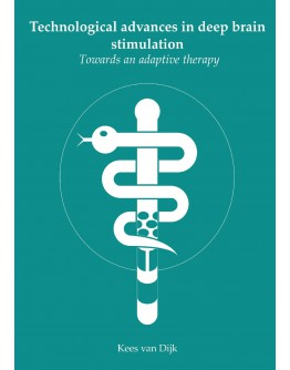 Technologival Advances In Deep Brain Stimulation Towards An Adaptive Therapy