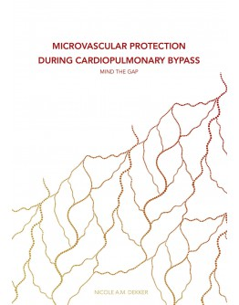 MICROVASCULAR PROTECTION DURING CARDIOPULMONARY BYPASS