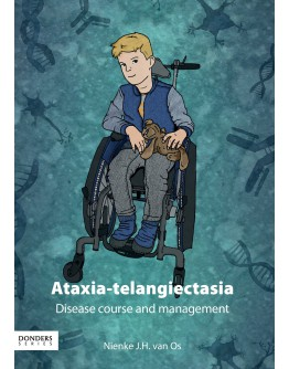 Ataxia-telangiectasia Disease course and management