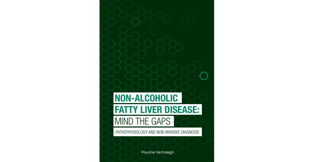 Non-Alcoholic Fatty Liver Disease: Mind the gaps