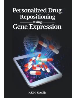 Dietary Intake of Dutch Food Bank Recipients