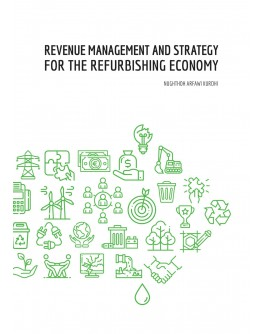 Revenue Management and Strategy for the Refurbishing Economy