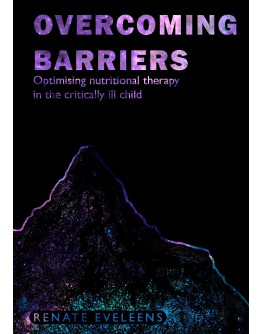 Overcoming Barriers Optimising Nutritional Therapy in the Critically Ill Child