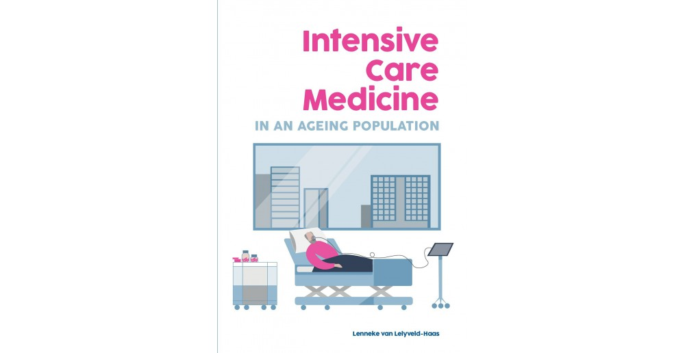 Intensive Care Medicine in an ageing Population