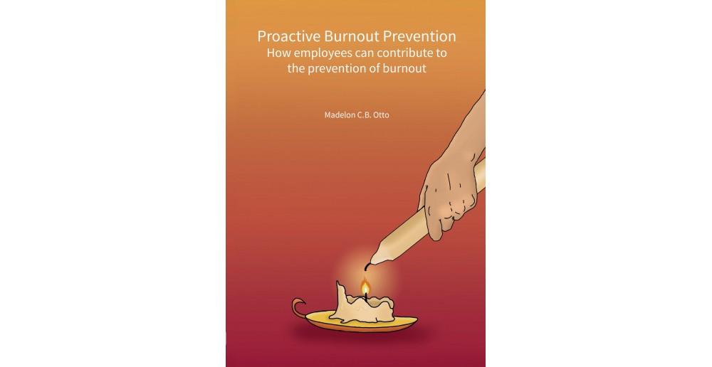 Proactive Burnout Prevention