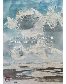 Fibrous dysplasia and the McCune-Albright Syndrome: Various aspects of a heterogeneous disease