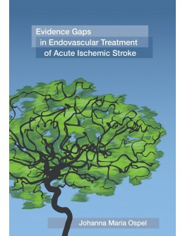 Evidence Gaps in Endovascular Treatment of Acute Ischemic Stroke