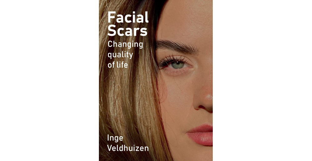 Facial Scars Changing Quality of Life A patient-centric approach to improve outcomes in facial skin cancer surgery