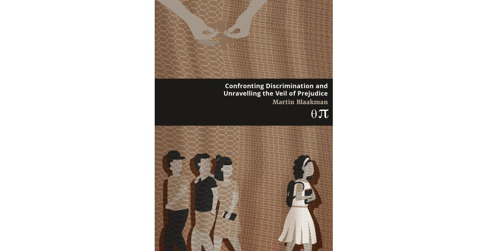 Quaestiones Infinitae Publications of the Department of Philosophy and Religious Studies
