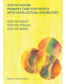 Out-of-Hours Primary Care for People with Intellectual Disabilities