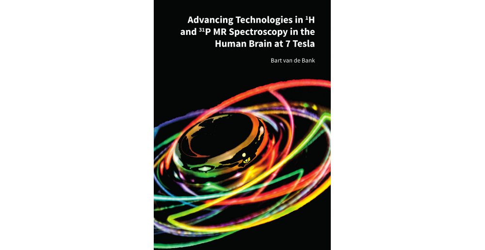 Advancing Technologies in 1H and 31P MR Spectroscopy in the Human Brain at 7 Tesla