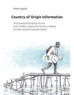 Country of Origin Information