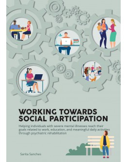 Working Towards Social Participation