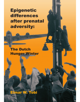 Epigenetic differences after prenatal adversity: The Dutch Hunger Winter