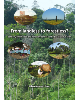 From Landless to Forestless