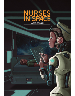 Nurses in Space