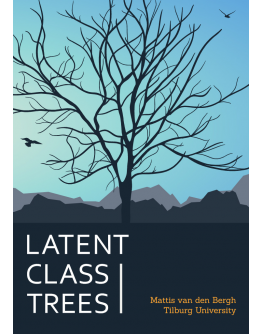 Latent Class Trees