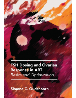 FSH Dosing and Ovarian Response in ART