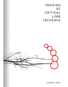 Imaging of Critical Limb Ischemia