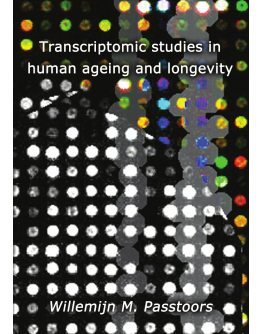 Transcriptomic studies in human ageing and longevity